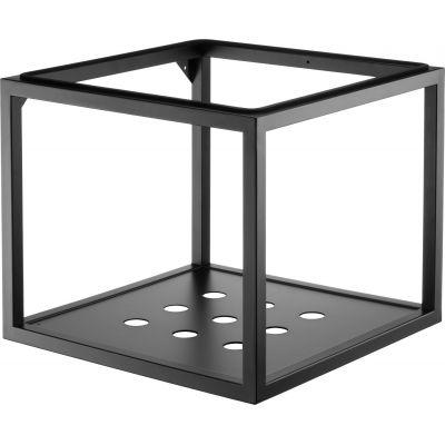 Konsola wisząca podumywalkowa 50x50 cm CSWX50A Deante Temisto