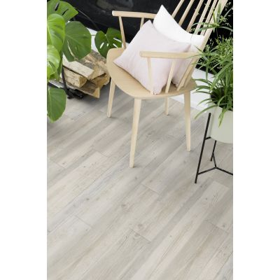 Panel winylowy 33260301 Gerflor Senso Self Adchesive