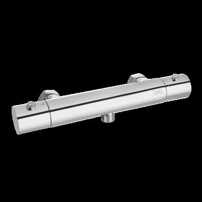 Bateria prysznicowa BT11001 Invena Imola Exe