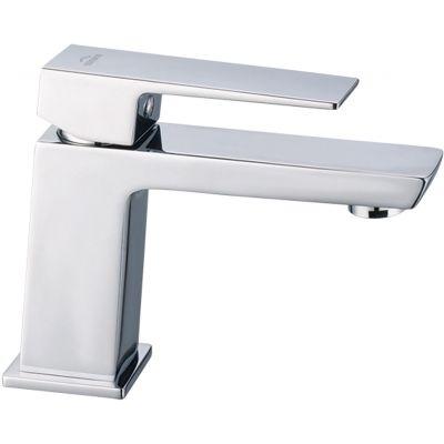 Bateria umywalkowa BU09001 Invena Paros