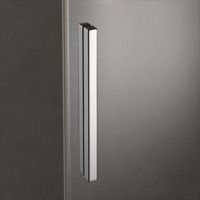Kabina prysznicowa NIC2L09020VPK Kermi Nica NI C2