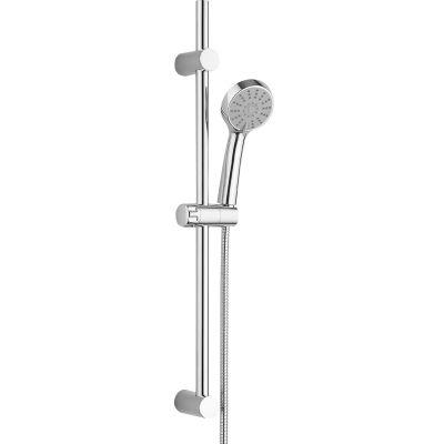 Zestaw prysznicowy NKC01A1 Kuchinox Cento