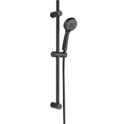 Zestaw prysznicowy NKC71A1 Kuchinox Cento