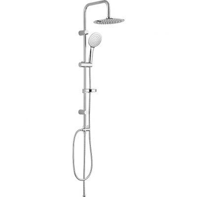 Zestaw prysznicowy PG400KX Kuchinox Hera