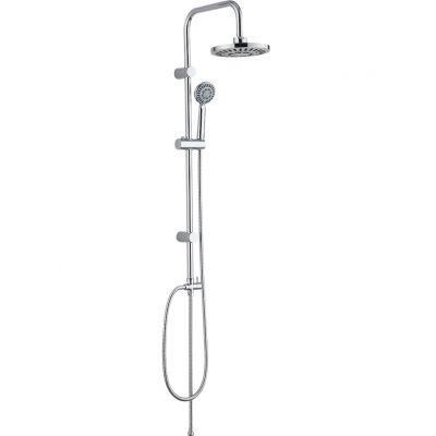 Zestaw prysznicowy PKO00KX Kuchinox Foca