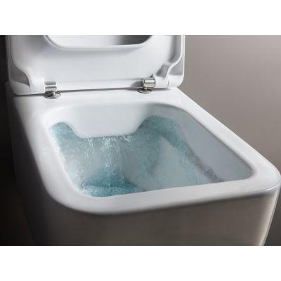 Miska WC H8209624000001 Laufen Pro S