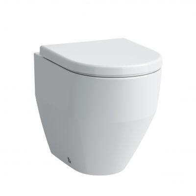 Miska WC H8229564000001 Laufen Pro A