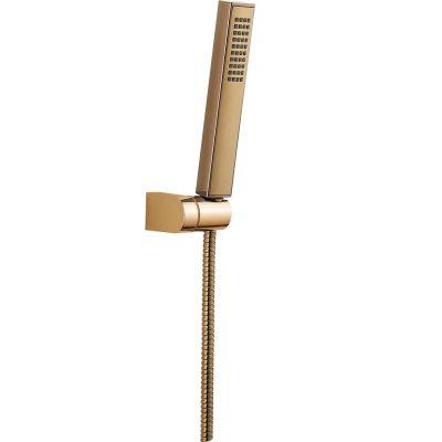 Zestaw prysznicowy NAP80AD Laveo Pola