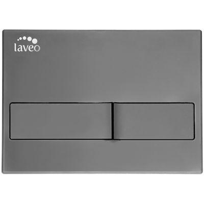 Przycisk spłukujący do wc VPB995V Laveo Beni