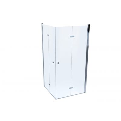 Kabina prysznicowa MSKPMN003100100 Massi Montero System
