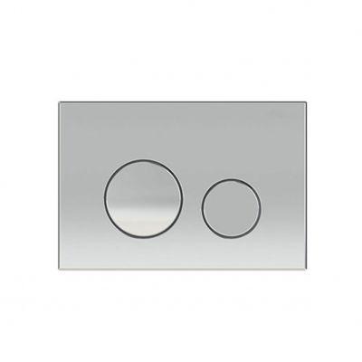 Przycisk spłukujący do wc MSSTP03 Massi Enco