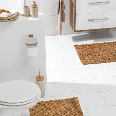 Szczotka toaletowa 361910565 Sealskin Grace