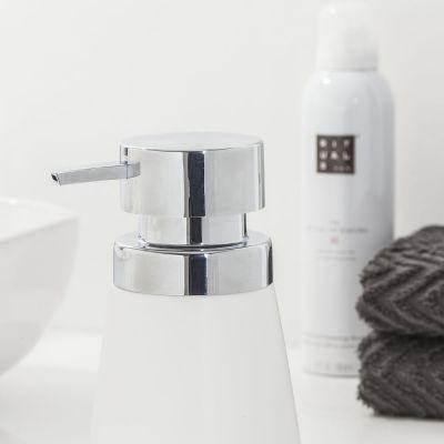 Dozownik do mydła 362330210 Sealskin Conical