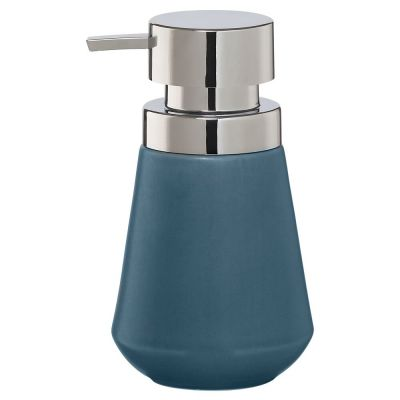 Dozownik do mydła 362330224 Sealskin Conical