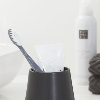 Kubek do mycia zębów 362330419 Sealskin Conical