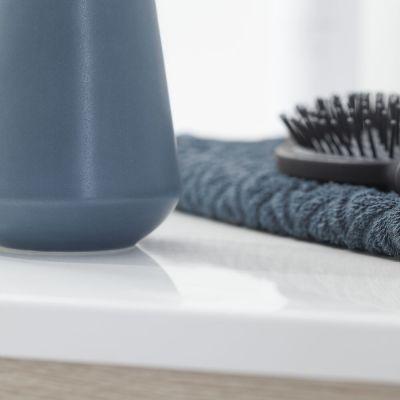 Kubek do mycia zębów 362330424 Sealskin Conical