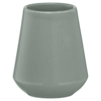 Kubek do mycia zębów 362330434 Sealskin Conical