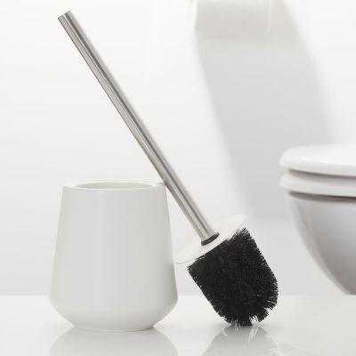 Szczotka toaletowa 362330510 Sealskin Conical