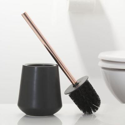 Szczotka toaletowa 362330519 Sealskin Conical