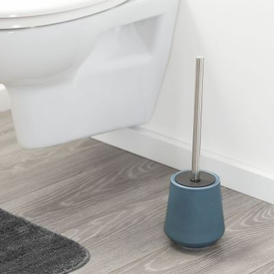 Szczotka toaletowa 362330524 Sealskin Conical