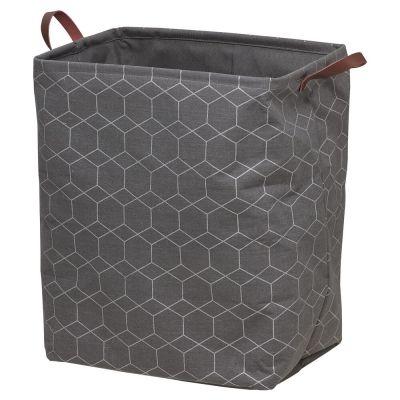 Kosz na bieliznę i pranie 362455014 Sealskin Geometric
