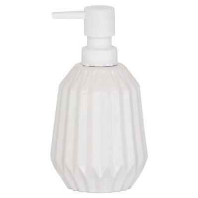 Dozownik do mydła 362500210 Sealskin Arte