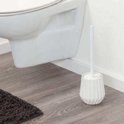 Szczotka toaletowa 362500510 Sealskin Arte