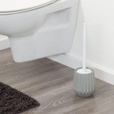 Szczotka toaletowa 362500512 Sealskin Arte