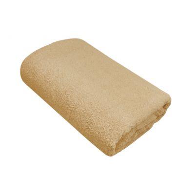 Ręcznik 5902135014851 Texpol Gładki