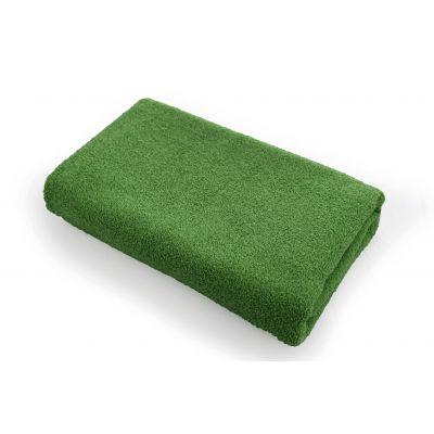 Ręcznik 5902135019085 Texpol Gładki