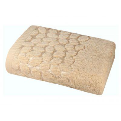 Ręcznik 5902135022924 Texpol Gobi