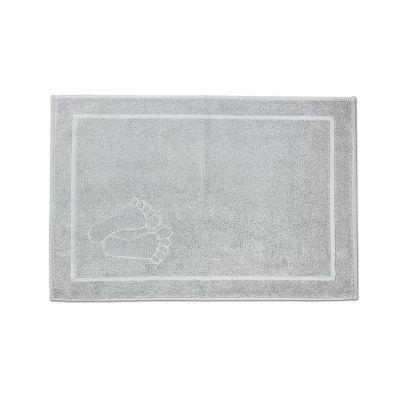 Ręcznik 5902135031315 Texpol Stopki
