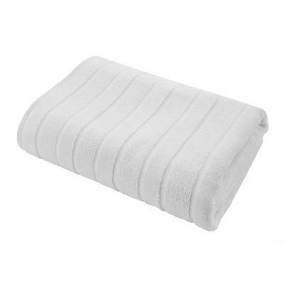 Ręcznik 5902135038215 Texpol Mateo