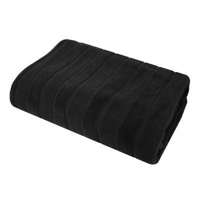 Ręcznik 5902135038253 Texpol Mateo