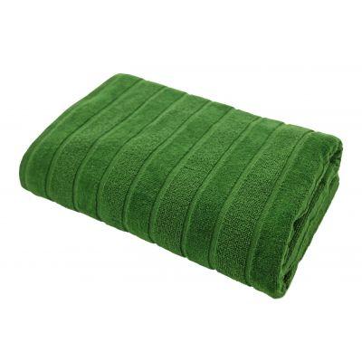 Ręcznik 5902135038284 Texpol Mateo