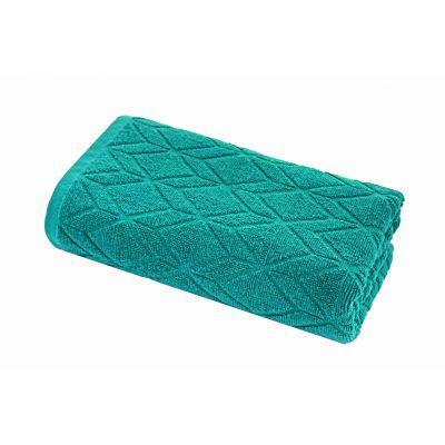 Ręcznik 5902135043592 Texpol Geometric