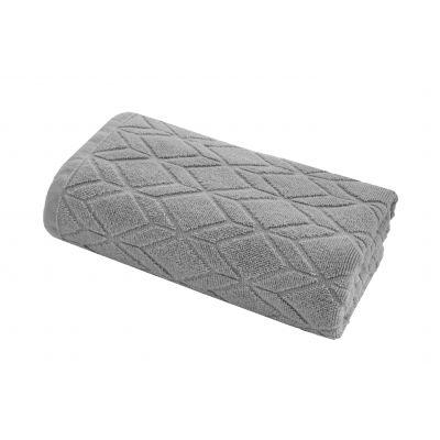 Ręcznik 5902135043615 Texpol Geometric