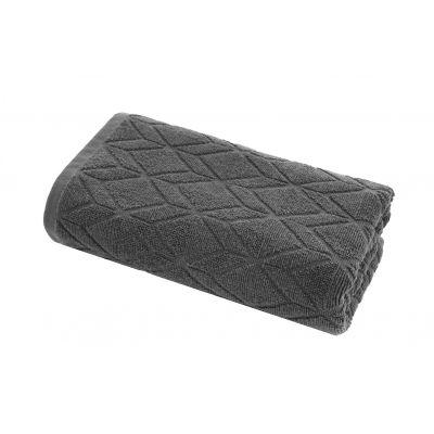 Ręcznik 5902135043967 Texpol Geometric