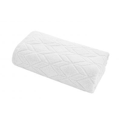 Ręcznik 5902135043974 Texpol Geometric