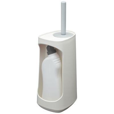 Szczotka toaletowa 1329520146 Tiger Tess