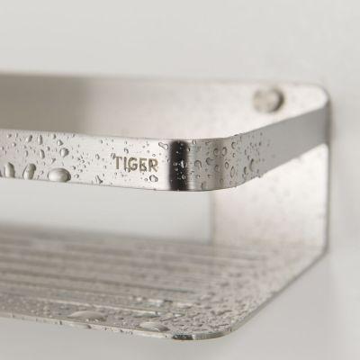 Koszyk łazienkowy 1400030946 Tiger Caddy