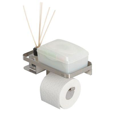 Uchwyt na papier toaletowy 1401430946 Tiger Caddy