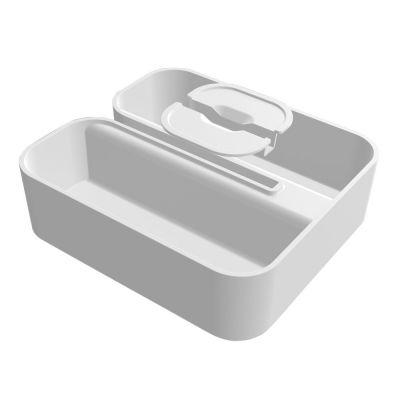 Koszyk łazienkowy 1500310146 Tiger 2 store