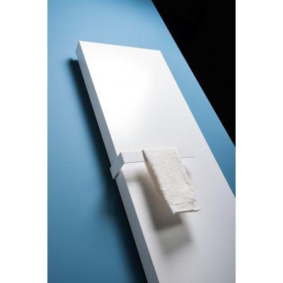 Grzejnik dekoracyjny 202x50.8 cm podłączenie dolne 1116605082020118890162800 Vasco Vertiline VG