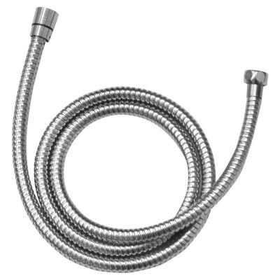 Wąż natryskowy 150 cm Deante NDA 051W chrom