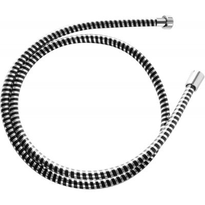 Wąż prysznicowy 150 cm NEA252W Deante Neo