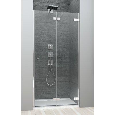 Drzwi prysznicowe 3861520301R Radaway Arta DWB