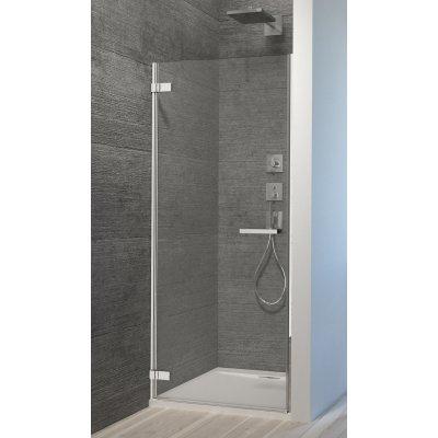 Drzwi prysznicowe 3860700301L Radaway Arta DWJ