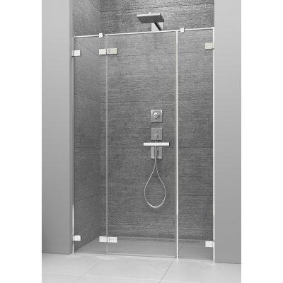 Drzwi prysznicowe 3864570301L/3861220301L Radaway Arta DWJS