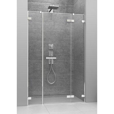 Drzwi prysznicowe 3864550301R/3861220301R Radaway Arta DWJS